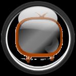Comment connecter un vieux téléviseur à votre système domotique