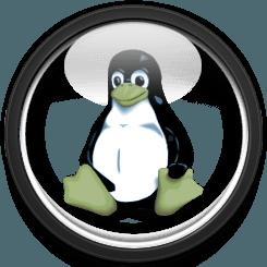 Mon expérience avec le système d'exploitation Linux